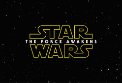 Star Wars Episode VII Title Revealed!