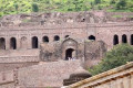 5 Unsolved Mysteries of India