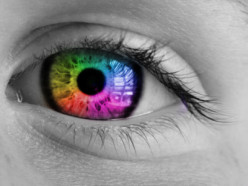 Facts You've Never Known About Eye Colors!