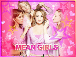 A Mom's Review of Mean Girls - Ten Years Later