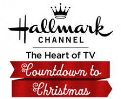Top Hallmark Christmas Movies