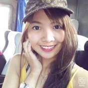 Klaudine Bianca profile image