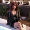 LatashaDove profile image