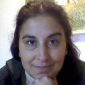 tsarnaudova profile image