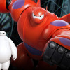 Big Hero 6 Toys, Action Figures, and Plushies