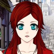 Tessa Martel profile image