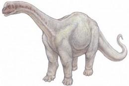 Pantagosaurus
