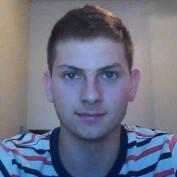 azci profile image