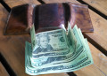 Lifehacks: What To Carry In Your Wallet