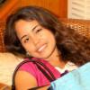 Gabryela profile image