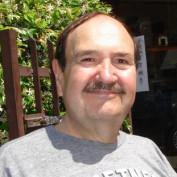 John H Rizzo profile image