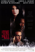 Film Review: A Time to Kill