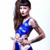 fashionandthecity profile image
