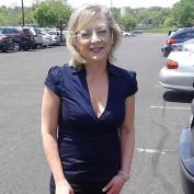 ElenaShares profile image