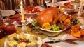 Tips For Making Your First Thanksgiving Dinner
