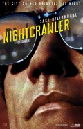 Film Review: Nightcrawler