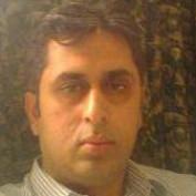 HasanAkmalqureshi profile image