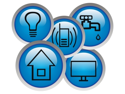 Electric, Gas, Water, Utility bills that you could save on with a little thought!