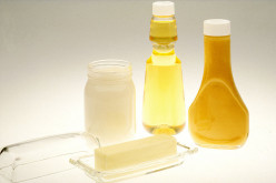 Types of Cooking Oil and How Best to Use Them