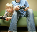 Are Video Games Bad For Kids? 5 Ways Video Games Are Good For Your Child