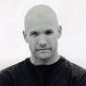 OttisReeds profile image