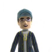 jacobmlee profile image