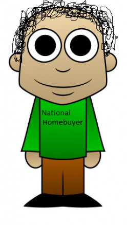 A True Story About National Homebuyers UK. Beware, they are advertising on TV again!