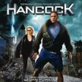 Hancock: A Movie Review