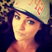 Sophia Batrouney profile image