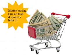 Smart Shopper: Save Money On Your Grocery Bill