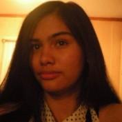 cuttierish profile image