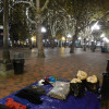 Feeding the Homeless on the Streets of Seattle: Part 1