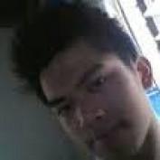 Joshua Santos profile image