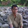 me2arafat profile image