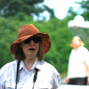 Elizabeth Ann profile image