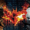 Franchise Review: The Dark Knight Trilogy