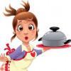 bakingSense profile image