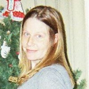Katie Keesecker profile image