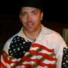 Steven DeVald profile image