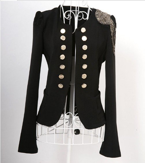 Vintage Jacket for Woman