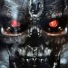 Download Terminator Salvation Movie Online – Tips For Movie Fans