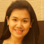 Iana Kristine profile image