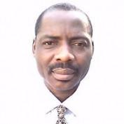 Peter Anyebe profile image