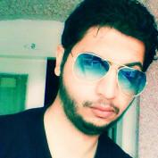 sohaibasif profile image