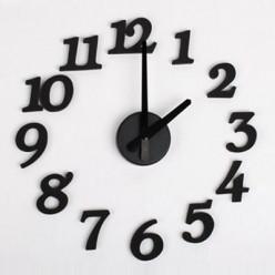 Unique and Unusual Clocks
