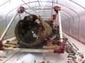 Dornier 17 Bomber