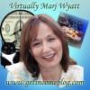 Marj Wyatt profile image