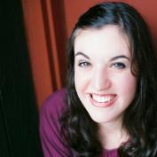 Megan Malfi profile image