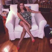 Meghan Hubert profile image