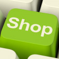 10 Great Reasons to Shop Online